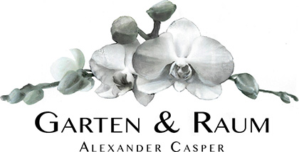 Gartengestaltung Kiel, alexander casper - garten und raum - garten- und wohnraumgestaltung, Design ideen